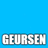www.geursen.net